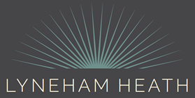 Lyneham Heath Equestrian Bookings